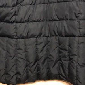 Covington Jackets & Coats - Covington PufferJacket